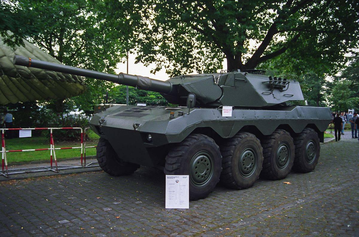 Radkampfwagen_90_(Gallery1).jpg