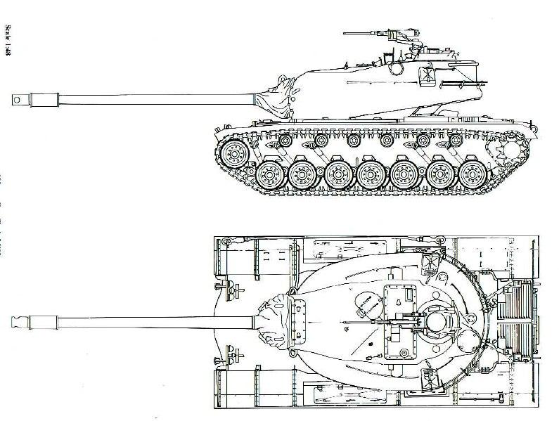 Схема М103 .jpg