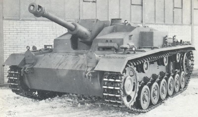 Sturmgesch%C3%BCtz_III_Ausf._F_-_photo.jpg