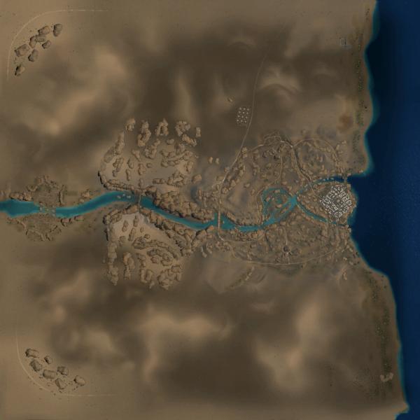 600px-Avg_tunisia_desert_tankmap.png