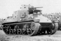 Medium Tank M2 - side view.jpg