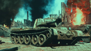 T44-122 улица.png