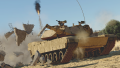 M1A1 USMC (Gallery8).png