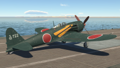 A7M2 4.png
