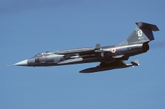 F-104S Starfighter, Italy - Air Force AN1314189.jpg