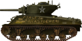 Cobra king M4A3E2 First-in-Bastogne-1.png