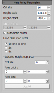 Heightmap parameters.png