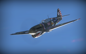 P-40E first.png
