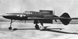 Curtiss-Wright-XP-55-Ascender-2.jpg