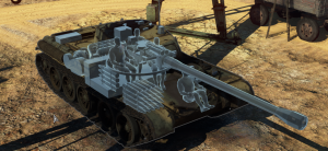 T44-122 modul.png