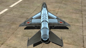 MiG-21vitalityy.png