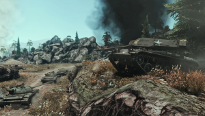 M41A1 бой1.png