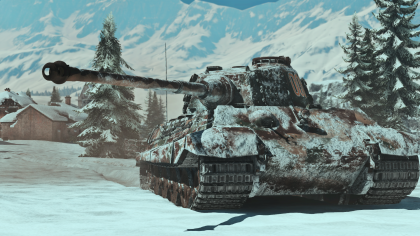 TigerII H main.png