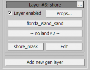 Script layers.png