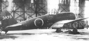 A7M2 Unnamed .jpg
