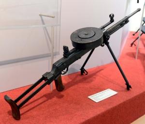 war thunder крупнокалиберные пулеметы
