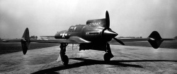 Curtiss-Wright-XP-55-Ascender-1.jpg