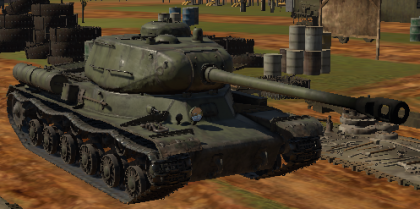 IS-2.png