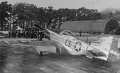P-51D-10 Daddy's Girl - old photo.jpg