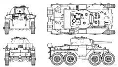 T18E2 Boarhound Armoured Car .png