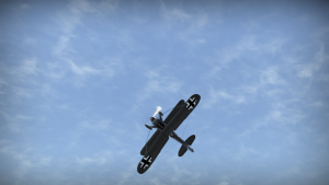 He 51 A-1 Air.png