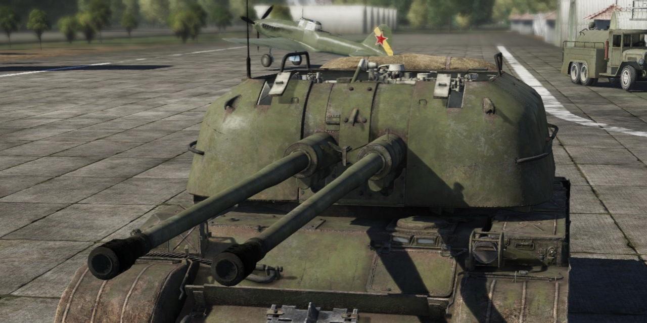 https://wiki.warthunder.ru/images/thumb/7/73/C-68zsu.jpg/1280px-C-68zsu.jpg