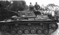 Pz. III Ausf. F hauling extra fuel on its rear deck.jpg