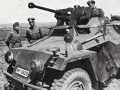 Sd.Kfz.221.png