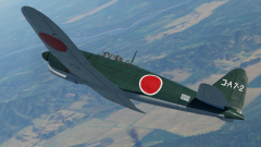 A7M2 7.png