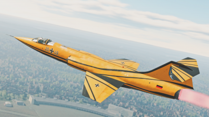 F-104G Germany.png
