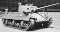 T20 Medium Tank - photo.png