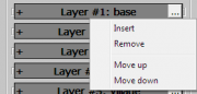 Script layer options.png