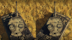 TigerIHTank Armour Angling.png