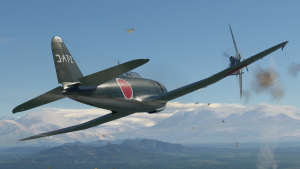 A7M2 22.png