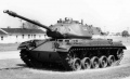 M41 Walker Bulldog.jpg