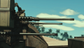 M16 M2 Browning.png