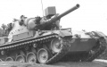 Leopard 1 - front view.jpg