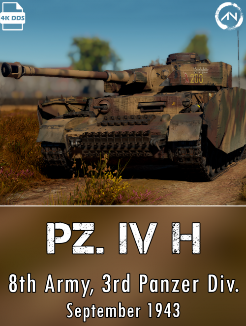 Pz.IV.H. Panzer Division.png