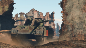Panther F скриншот3.png