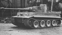 Pz.Kpfw. VI Tiger Ausf. H1 - side view.jpg