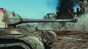 T44-122 cannon.png
