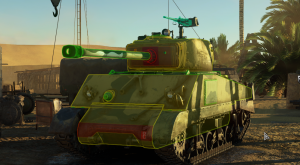 M4A2 W armor.png