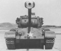 M26E1 - front view.jpg