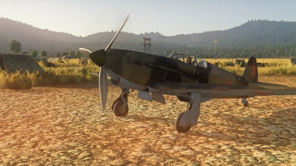 вар тандер самолеты вики