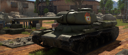 war thunder как стрелять из танка в рб
