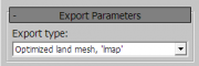 Export parameters.png