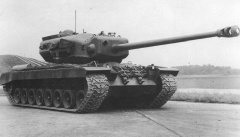 T29 Heavy Tank - photo.jpg