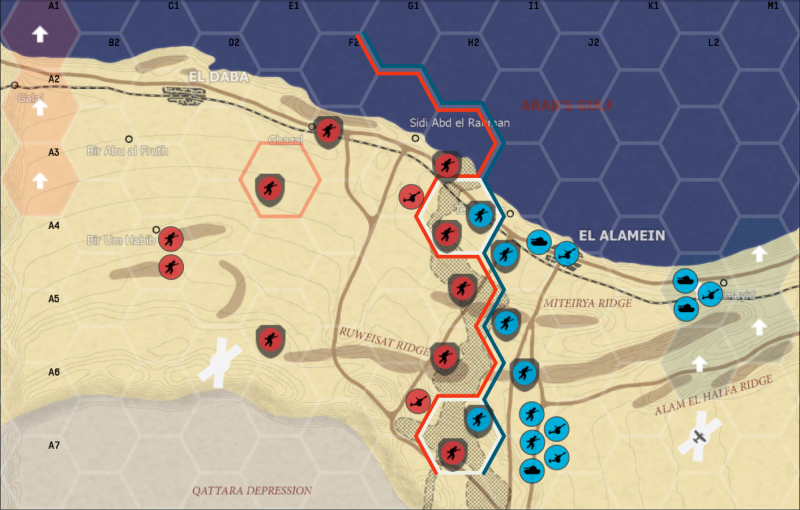 Файл:Wwmap el alamein.png