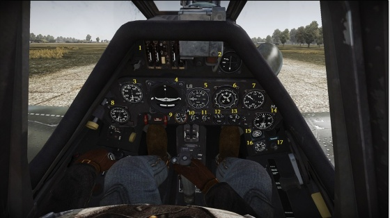 Yellow cockpit d13.jpg