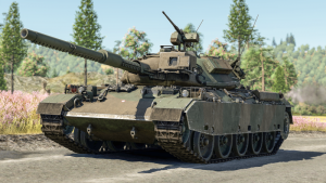 Type74G 2.png